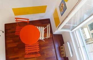 Apartment Le Port 1
