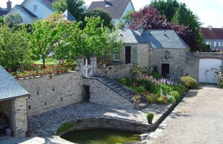 Foto 1 - Maison Duchevreuil