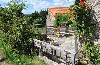 Photo 1 - Gîte de la Meille