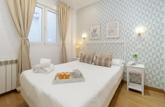 Photo 1 - Apartamentos Gran Via