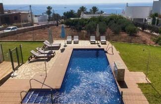 Photo 1 - Mda Playa del Cantal