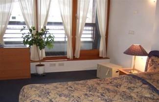 Appartementhaus Mecklenburg 1