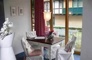 Foto 1 - Appartementhaus Mecklenburg