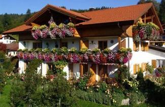 Foto 1 - Ferienhaus und Landhaus Berger