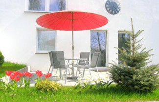Foto 1 - City Holiday Apartments Berlin