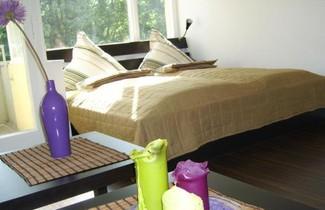 Foto 1 - Nikol Apartments
