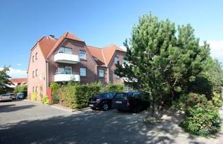 Photo 1 - Apartmenthaus Holländerei