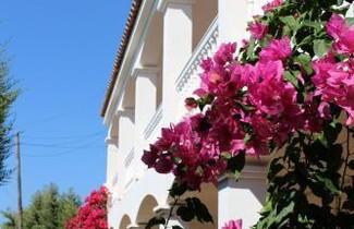Foto 1 - Apartamentos Bolonia Paraiso