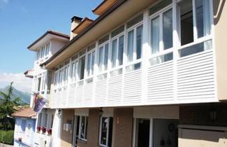 Foto 1 - Apartamentos El Jornu