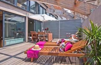 Photo 1 - My Space Barcelona Executive Apartments Center
