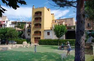 Photo 1 - Apartamentos Cal Ratero