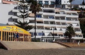 Foto 1 - Apartamentos Roca Chica