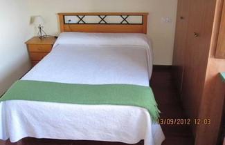 Photo 1 - Casa Pando