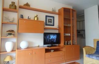 Photo 1 - Apartamentos Blaumar