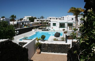 Photo 1 - Apartamentos las Acacias