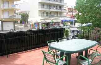 Photo 1 - Apartamentos Noray - L'Estartit