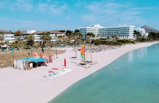 Foto 1 - Hotel Playa Esperanza Resort - Affiliated by Melia