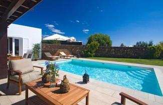 Photo 1 - Coral Villas