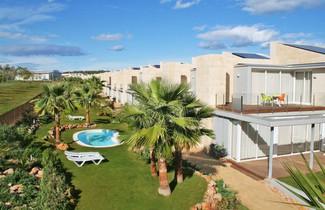 Foto 1 - L' Escala Resort
