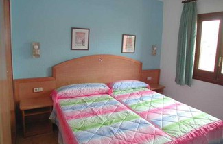 Photo 1 - Apartamentos Fiesta Park