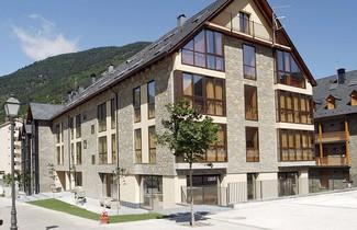Photo 1 - Aparthotel Nou Vielha
