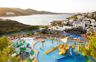 Photo 1 - Carema Club Resort