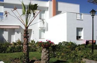 Photo 1 - Urbanización Naturista Bahía de Vera