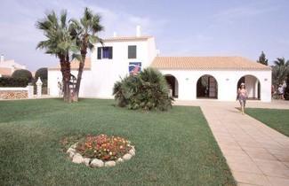 Photo 1 - Apartamentos Son Blanc Cottage