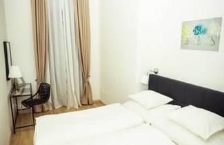 Foto 1 - A&A Apartments