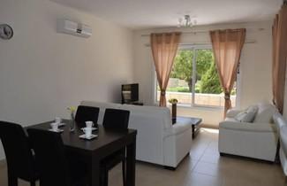 Foto 1 - Zephyros Apartment