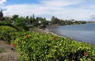 Photo 1 - Desiray Beach Apartment