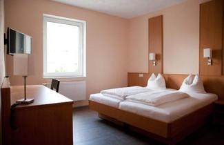 Photo 1 - Apartmenthaus Wesertor