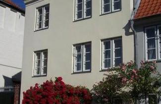 Photo 1 - Gästehaus am Krähenteich