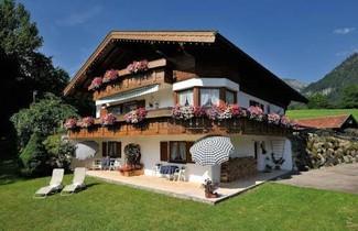 Photo 1 - Landhaus Menz