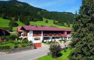 Photo 1 - Mucha Landhaus