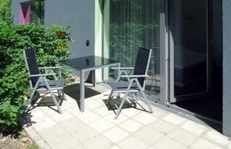 Foto 1 - Boardinghaus Weinberg Campus