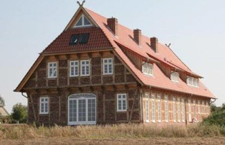 Foto 1 - Landhaus Fünfseen