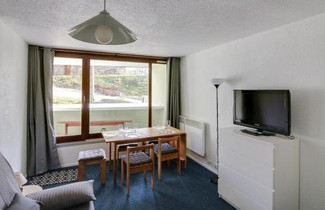 Photo 1 - Apartment Mongie 1800 15