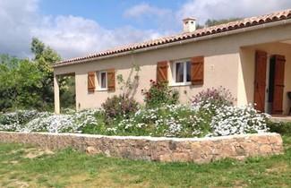Photo 1 - Residence Cucunacciu