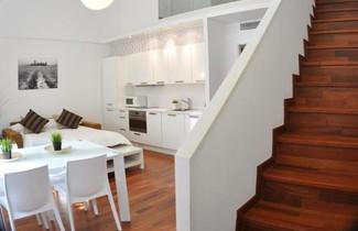 Photo 1 - Glasir Apartments Barcelona