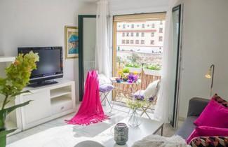 Photo 1 - 4Seasons La Rosaleda Apartment