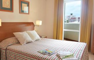 Foto 1 - CLC Benal Beach Aparthotel