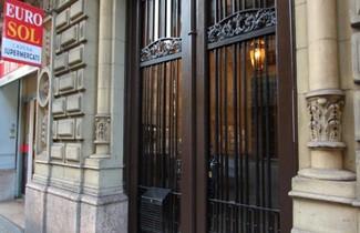Foto 1 - Gaudi Residence
