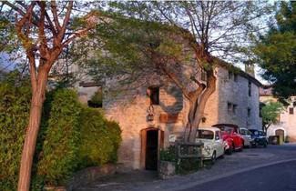 Photo 1 - Casa Rural La Choca