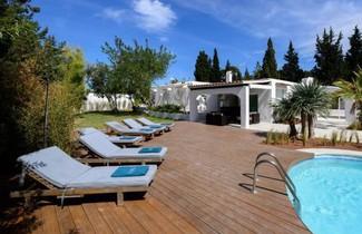 Foto 1 - Villa Can Martona