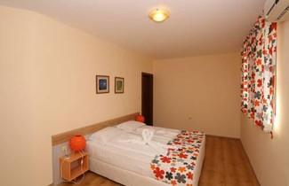 Photo 1 - Galeria Holiday Apartments