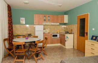 Photo 1 - Comfort Apartment