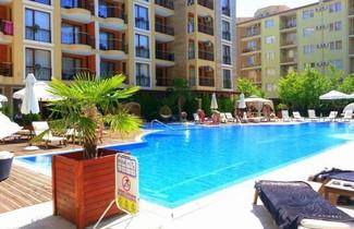 Foto 1 - Menada Harmony Suites Apartment