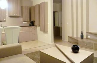 Photo 1 - Sofia Downtown Apartments
