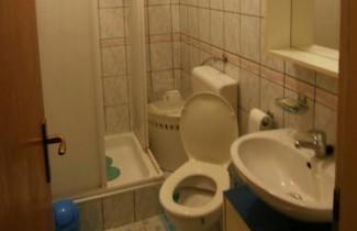 Apartment Jasna 1